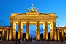 Why Germany is a PR bright spot in Europe amid Brexit turmoil   PR Week
