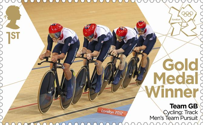 GMW07-CyclingMensTeamPursuit-for PR visual.jpg