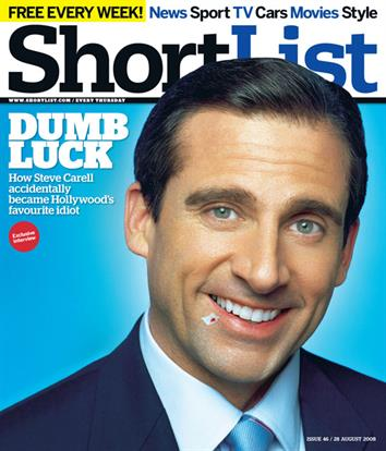 shortlist_cover_1.jpg
