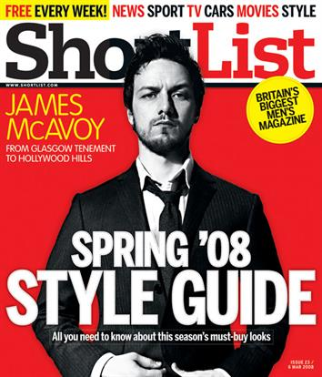 shortlist_cover_13.jpg