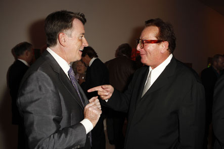 Mandelson-and-Saatchi.jpg