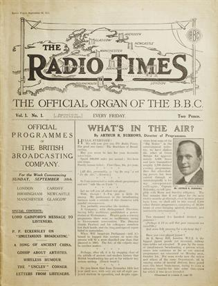 1923-firstissue.jpg