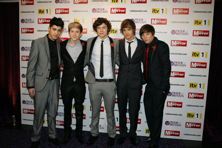 POB One Direction.jpg