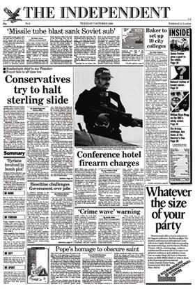 firstissue1986.jpg
