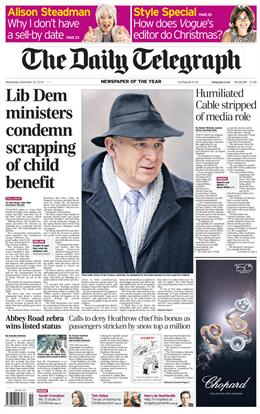 The-Daily-Telegraph.jpg