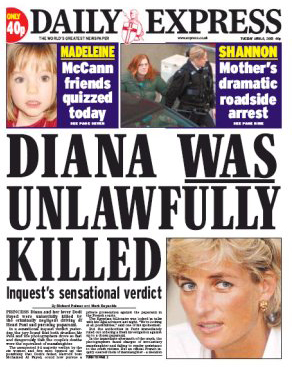 diana-unlawfully-killed.jpg