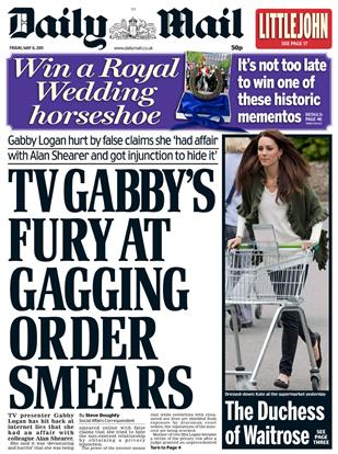 The-Daily-mail.jpg