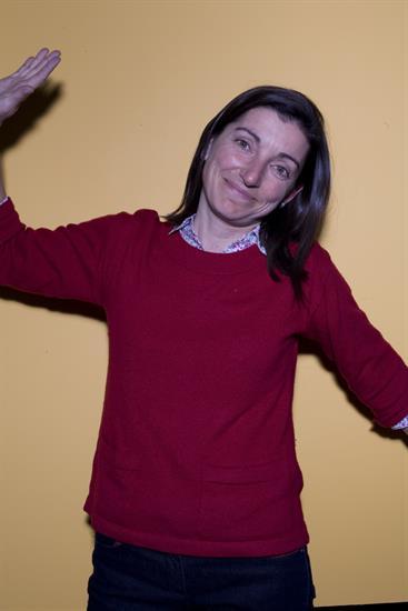 Blanca Piera