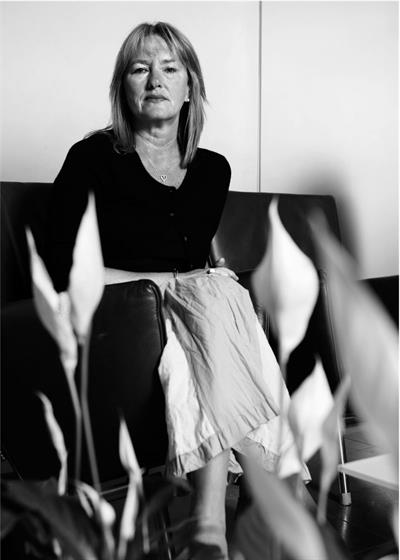 Christine-Walker.jpg