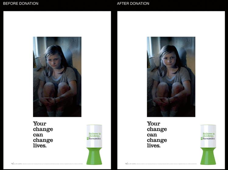 Change-Lives-Barnardos.jpg