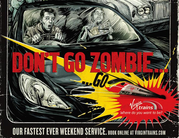 Zombie-Virgin-Trains.jpg