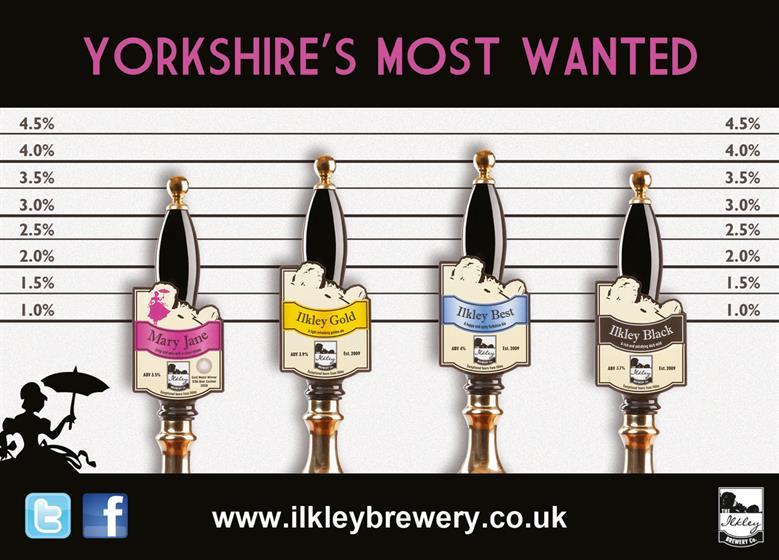 Ilkley-Brewery.jpg