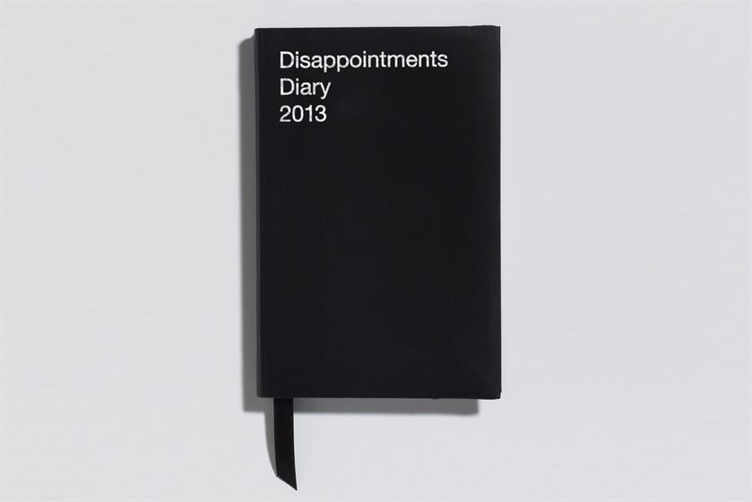 9-disappointments-diary.jpg