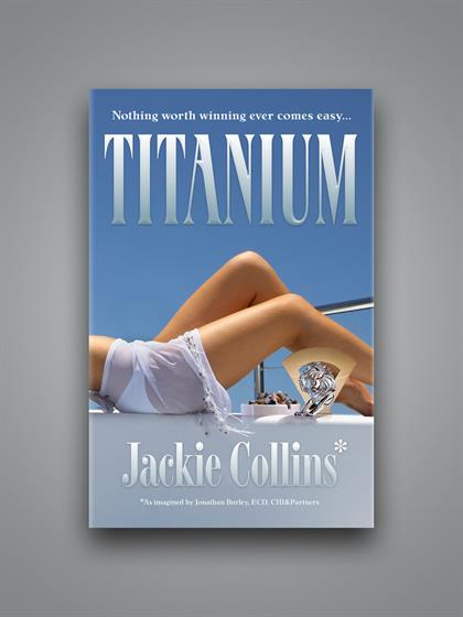 TitaniumBurley_full.jpg