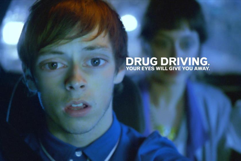 Drug-Drive-1.jpg