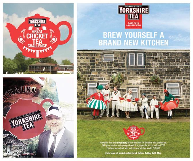 Yorkshire-Tea-01.jpg