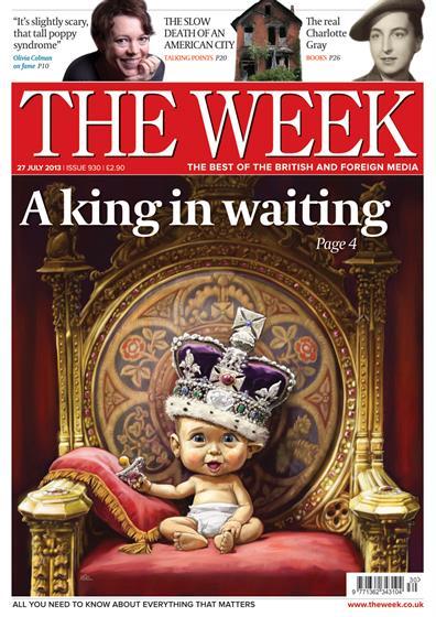 FINAL_TheWeek.jpg