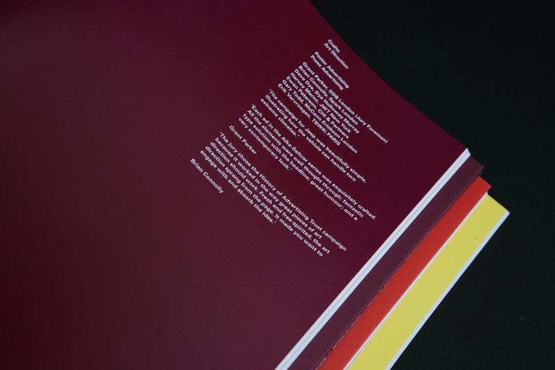 ZX9W0549.jpg