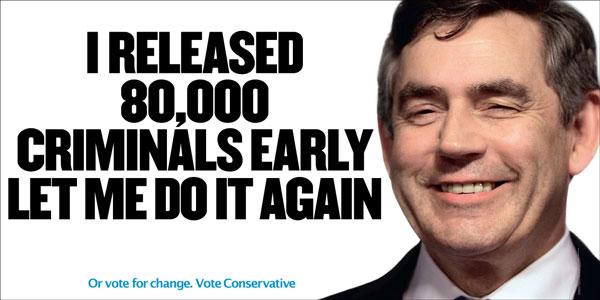 Conservative2.jpg
