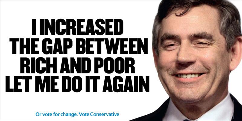 Conservatives4.jpg