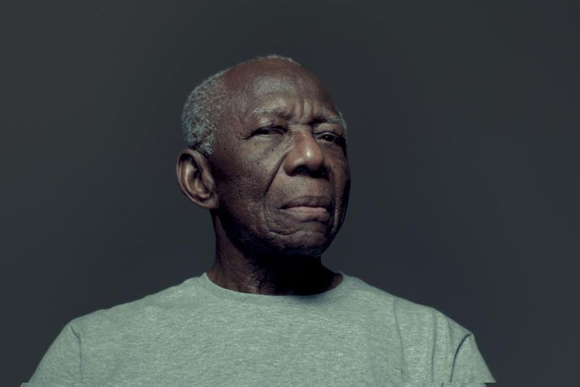 Age UK by Karmarama