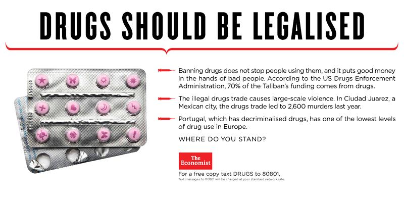 on legalizing drugs essays on legalizing drugs