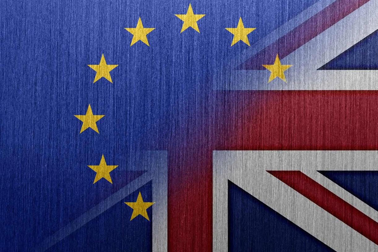 Экс-глава China Exim Bank считает, что Brexit откроет для Британии новые возможности в КНР