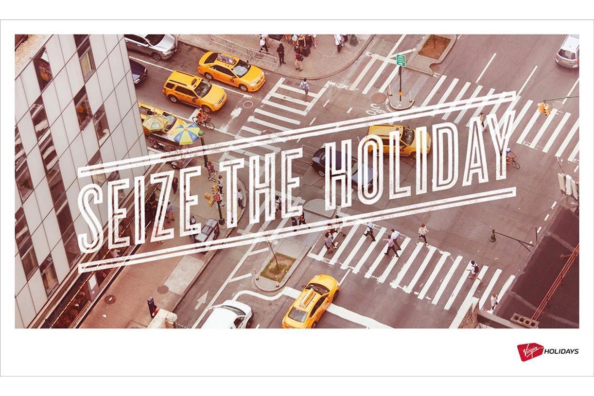 USA Holiday Deals & Offers Virgin Holidays