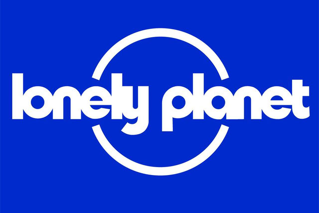 Analisys of lonely planet