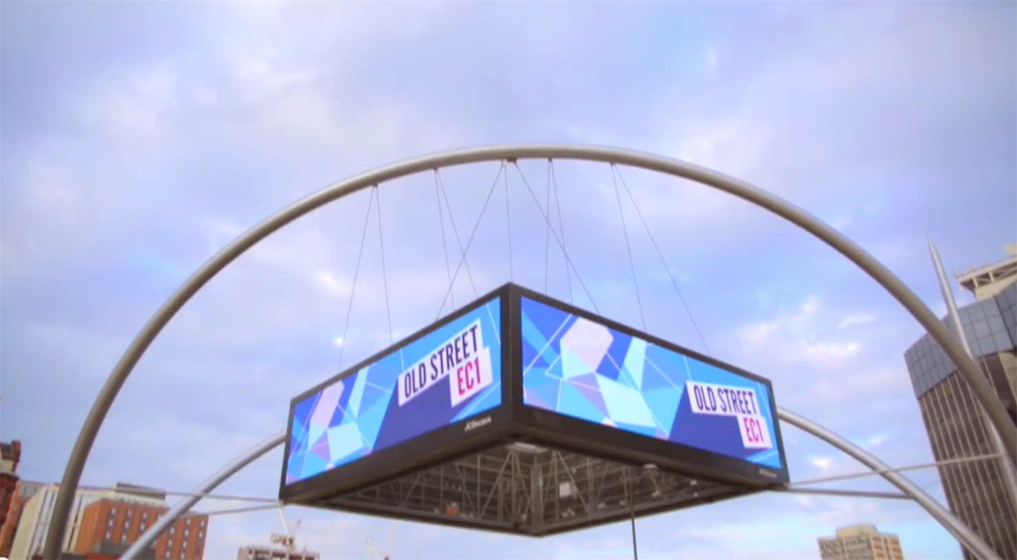 jcdecaux growth strategy Jcdecaux launches a new data division to support its growth strategy  paris, may 22, 2018 – jcdecaux sa (euronext paris: dec), the number one outdoor advertising company worldwide, has set up a.