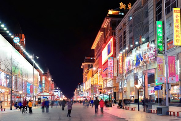 The 3 Biggest Challenges for Foreign Brands in China