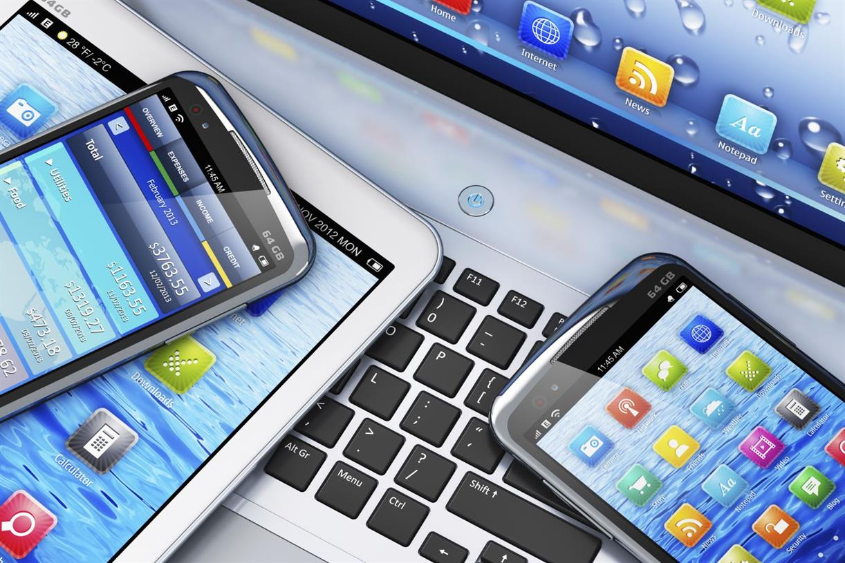 Why cross-device tracking is the latest obsession for marketers ...