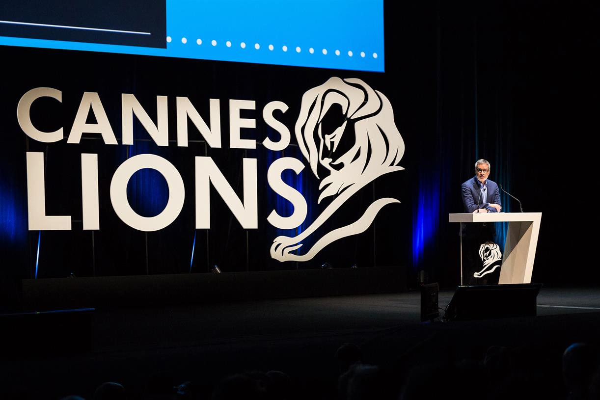 Facebook is hosting 'Cannected' events around the world ...