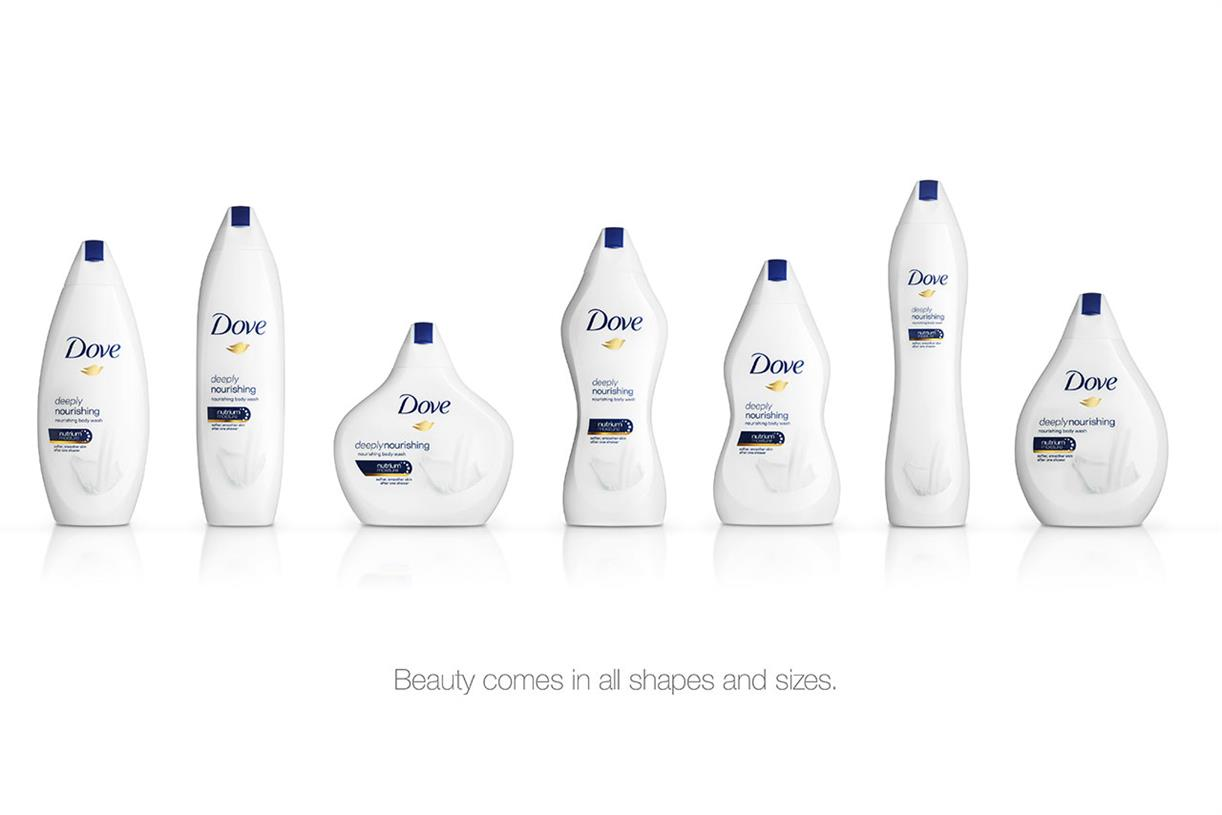 dove real beauty campaign2 Learn more about dove campaigns here and watch your favorite videos from real beauty sketches to choose beautiful.