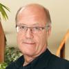 Nigel Bogle