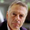 Paul Briginshaw