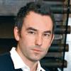Jonathan Burley