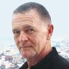 Bruce Haines