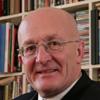 Tim Lefroy