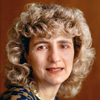 Lorna Tilbian