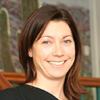 Lindsay Weedon
