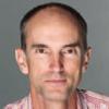 Greg Delaney