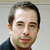 David Eastman