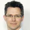 James Jennings