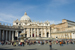 Vatican Radio opens its airwaves to advertisers