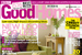 BBC Good Homes magazine to close