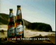 Molson, beer