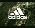 Adidas, A3 sport shoes