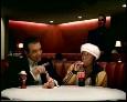 Coca-Cola, Vanilla\Martin Agency