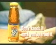 Lipton, Ice Tea\ JWT